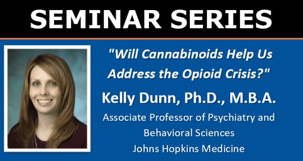 05192021 Seminar Kelly Dunn PhD 450x243